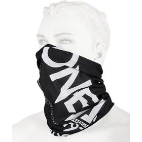 O'Neal Neckwarmer black/white
